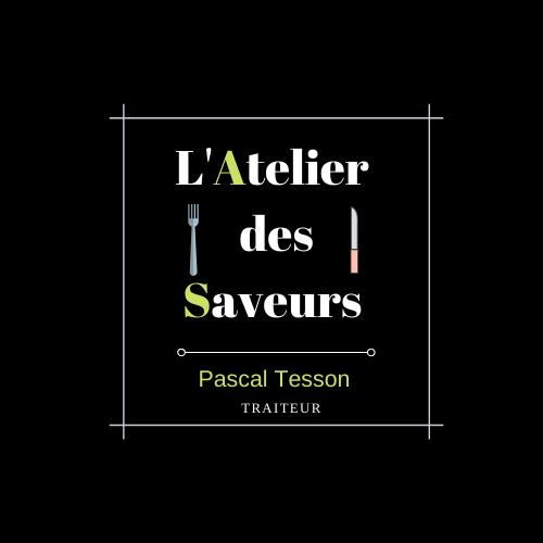 L'Atelier des Saveurs - Pascal Tesson