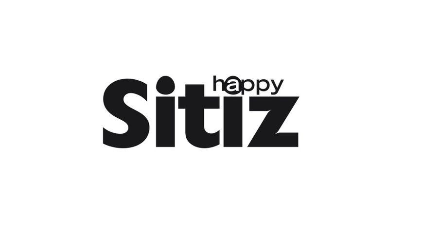 Happy Sitiz