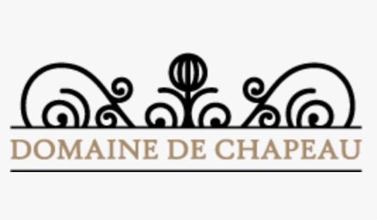 Domaine de Chapeau
