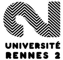 Université Rennes2