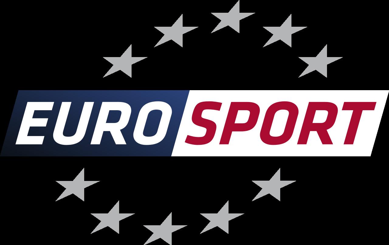 Eurosport 24H 2018
