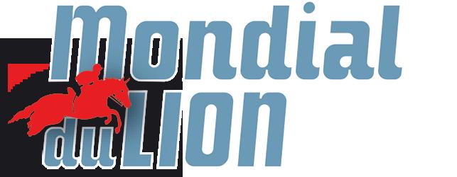 Mondial du Lion 2019