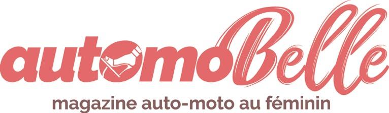Automobelle