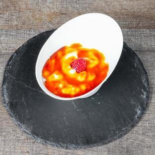mami-wata-cuisine-africaine