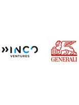 INCO  et General