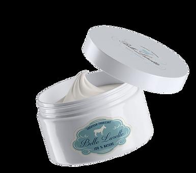 bienfaits-du-lait-d-anesse-pour-votre-peau