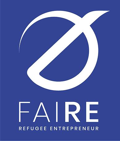logo_faire_blanc_vertical_fond_bleu.png