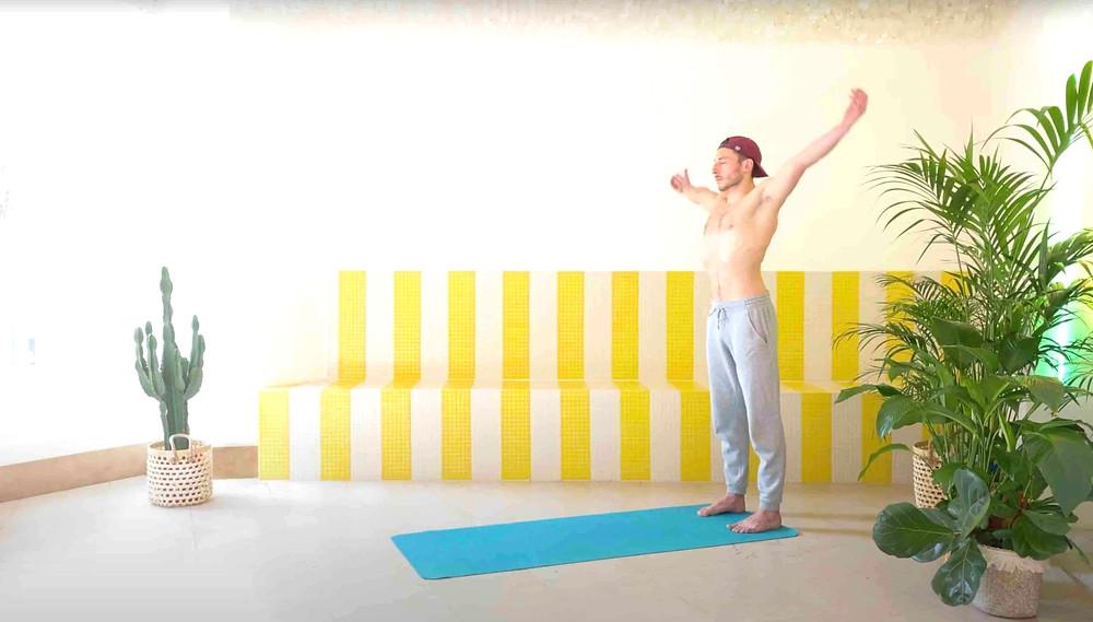 les-bienfaits-du-yoga-sur-le-corps
