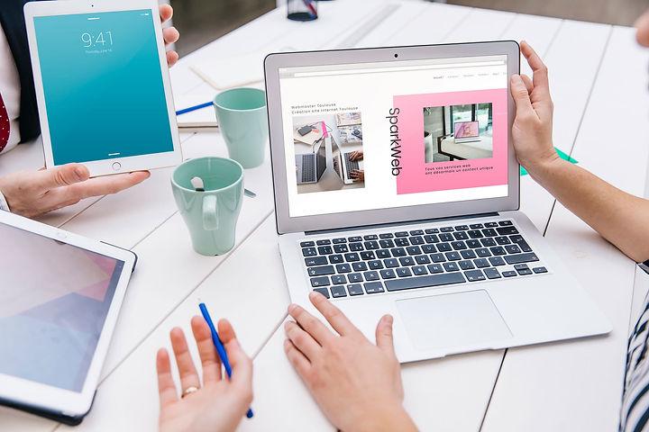 webdesigner-toulouse