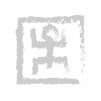 logo-mami-wwata-toulouse