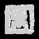 logo-mami-wata-toulouse