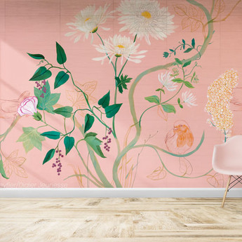 grande-fresque-murale