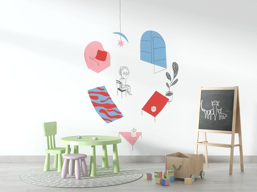 peinture-fresque-murale-creche