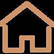 agence-architecte-d-interieur