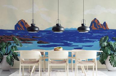 fresque-murale-artiste.jpg