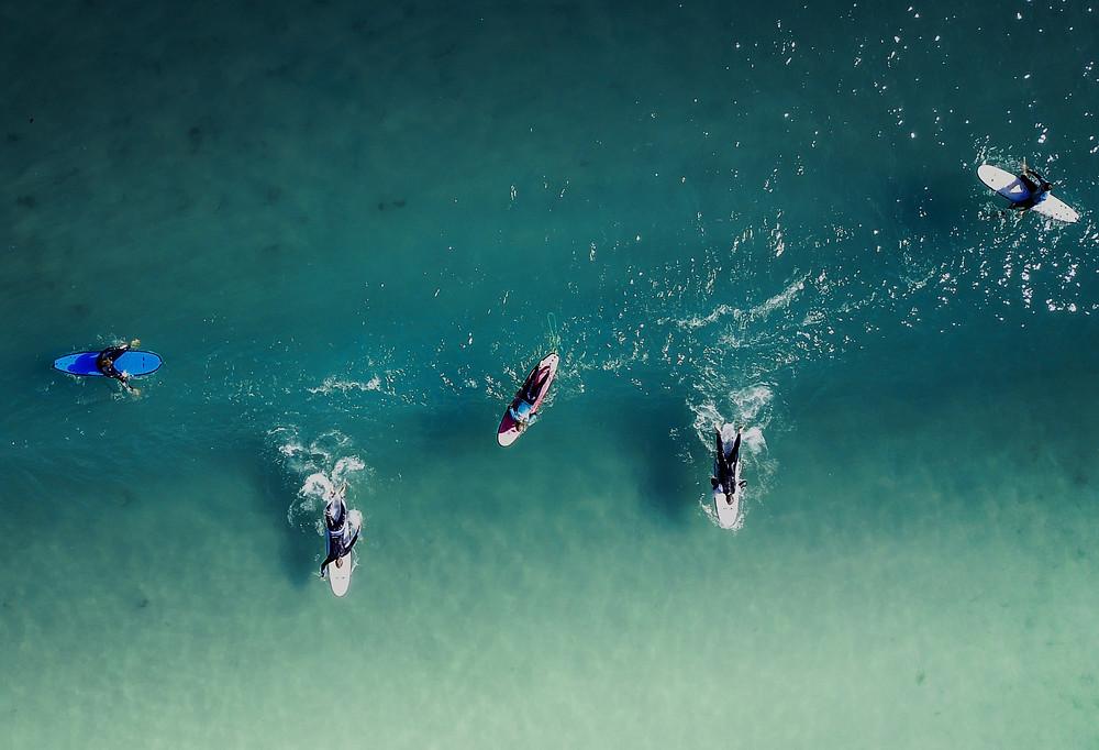 bienfaits-du-surf