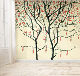 realisation-de-fresques-murales.jpg