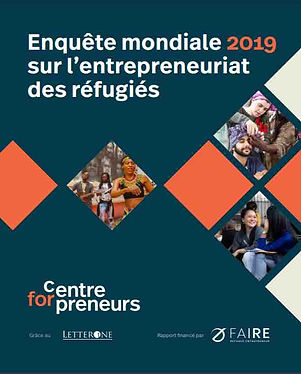 Couv cfe migrants FR.jpg