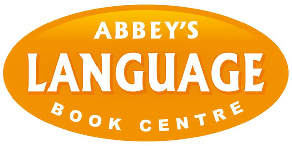 abbey-s-language-book-centre-logo