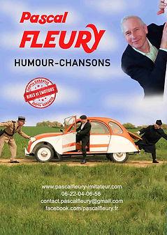 humoriste-francais