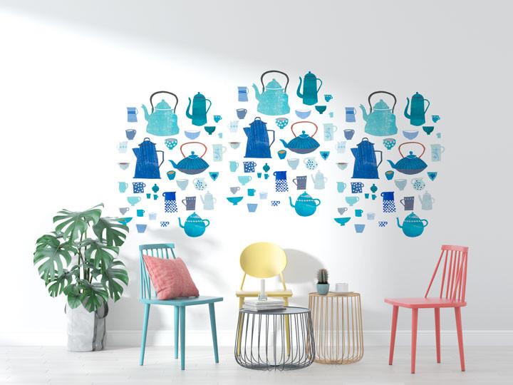 tea-cup-wallpaper