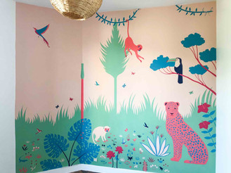papier-peint-panoramique-jungle.jpg