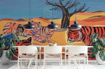 fresque-interieur