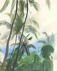 papier-peint-fresque-murale
