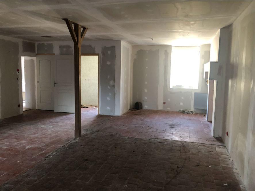 travaux-de-renovation-maison.jpg