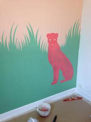 fresque-jungle.jpg