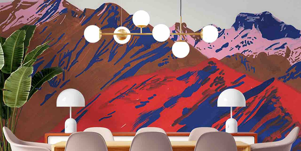 decoration-d-interieur-originale