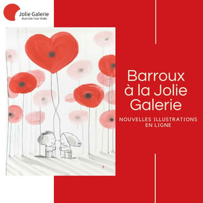 illustrations-originales-barroux