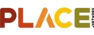 place-logo-2.png