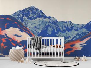 fresque-murale-originale