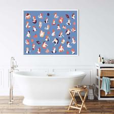 artist-designed-wallpaper