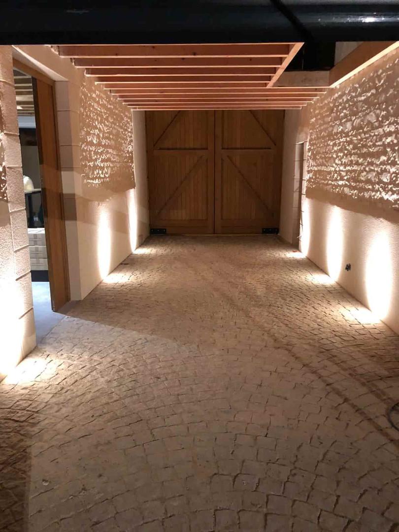 architecte-d-interieur-chartres