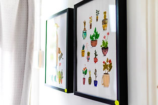 gallerie-d-illustrations