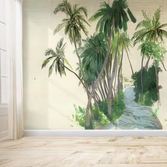papier-peint-panoramique-sur-mesure