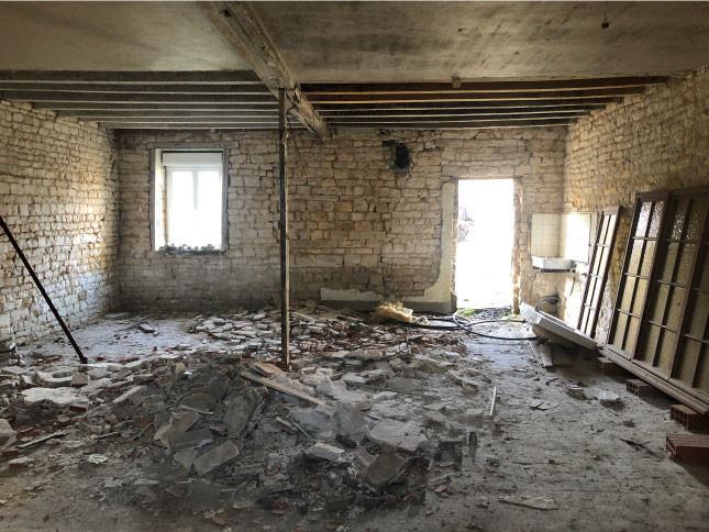 decoration-d-interieur-orleans