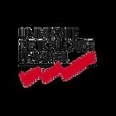 logo-universite-toulouse-mirail
