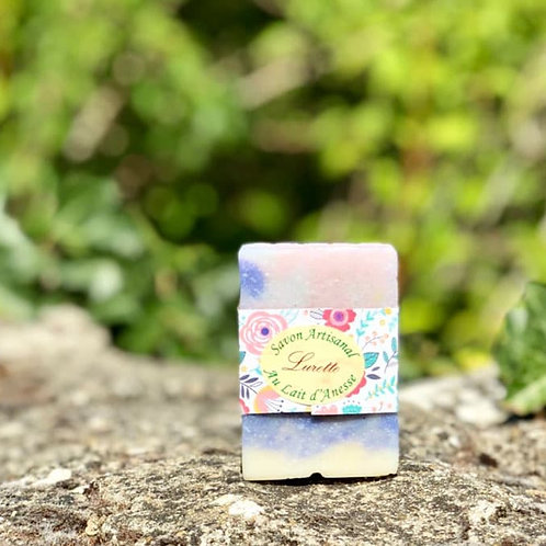 savon-solide-bio-au-lait-d-anesse