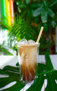 toulouse-coffee-shop