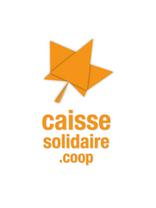 La Caisse Solidaire