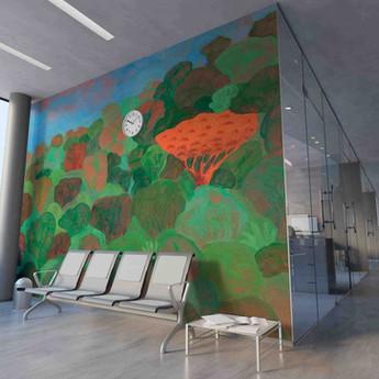 fresque-murale-artiste