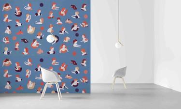 custom-made-wallpaper