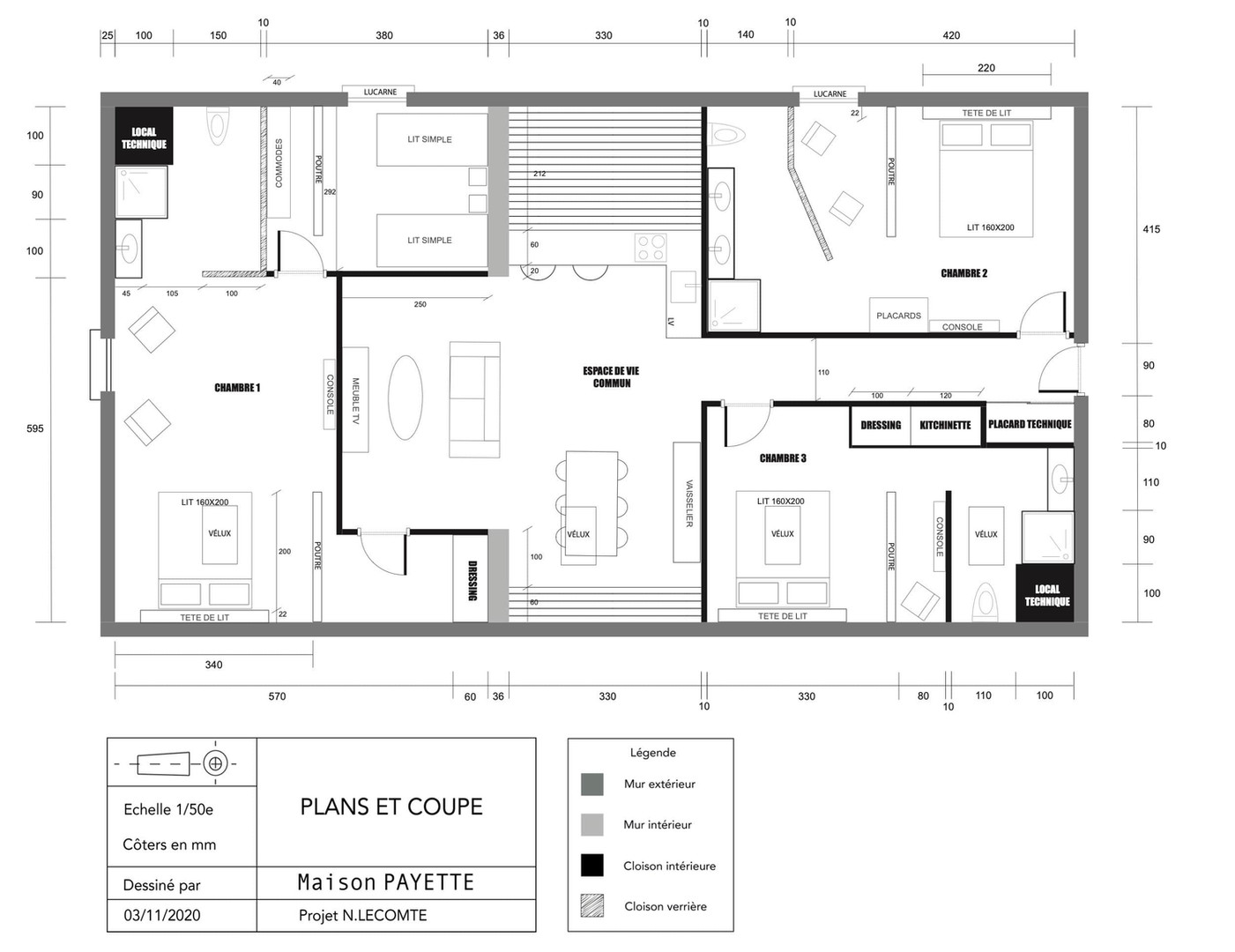 architecte-d-interieur-lyon