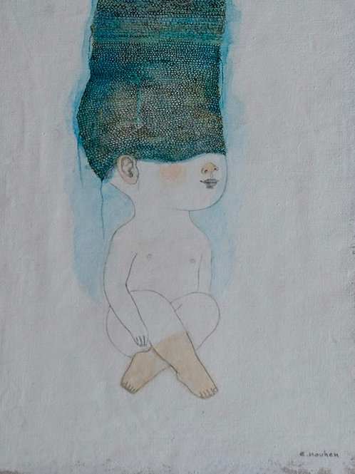 The sock (2)