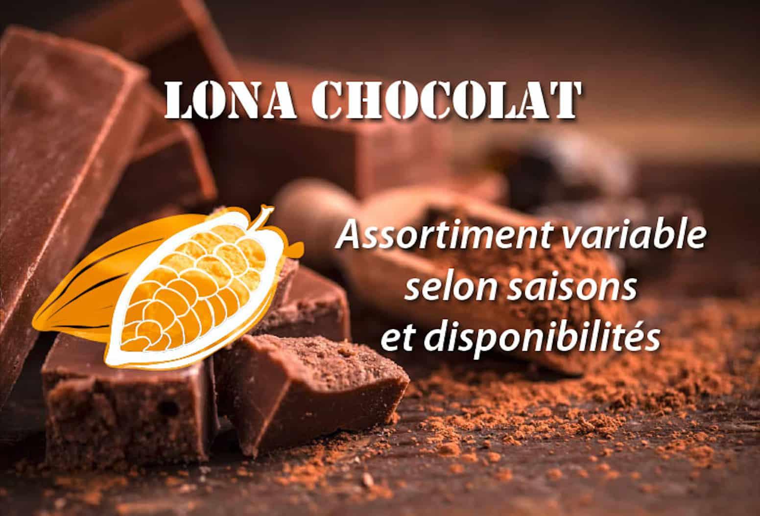 lona-chocolat