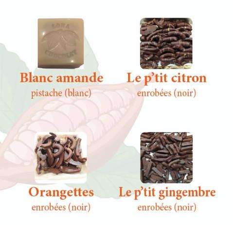 artisan-chocolatier