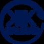 logo kalikan.png